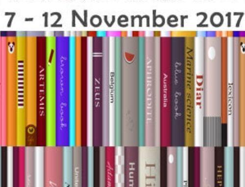 40. Međunarodni sajam knjiga u Zagrebu – Interliber