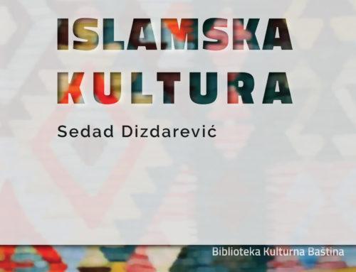 Bošnjaci i islamska kultura